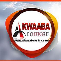 AKWAABA LOUNGE  Clubhouse