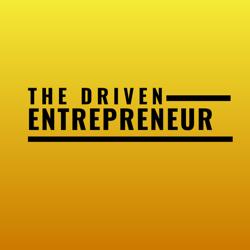 The Driven Entrepreneur Clubhouse