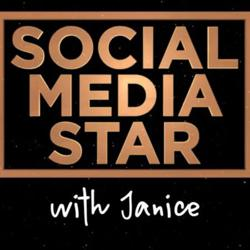 Social Media Star Clubhouse