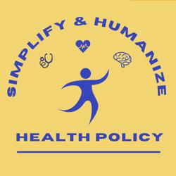 Simplify Health Policy Clubhouse