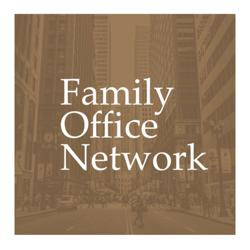 Family Office Network Clubhouse