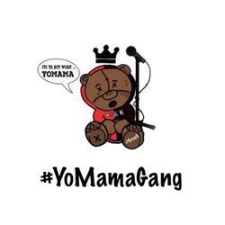 YoMama Crib Clubhouse