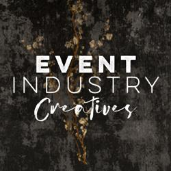 Event Industry Creatives Clubhouse