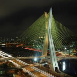 São Paulo - SP Clubhouse