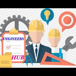 Engineers Hub Clubhouse