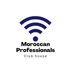 Moroccan Professionals Clubhouse