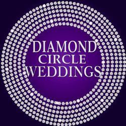 Wedding Club UK Clubhouse