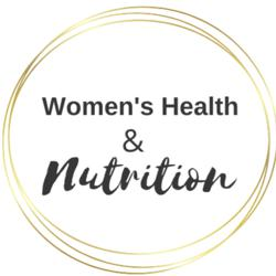 Women's Health & Nutrition Clubhouse
