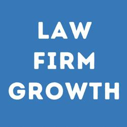 ⚖️ Law Firm Growth & Profitability Clubhouse