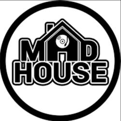 Mad house club Clubhouse