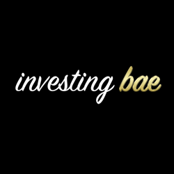 Investing Bae Clubhouse
