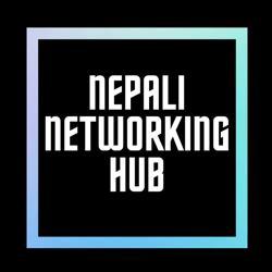 Nepali Networking Hub Clubhouse