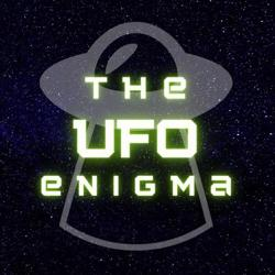 The UFO Enigma Clubhouse