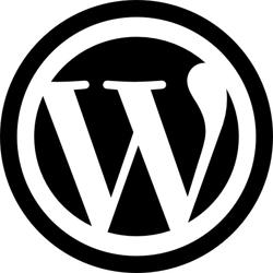 Powered By Wordpress Clubhouse