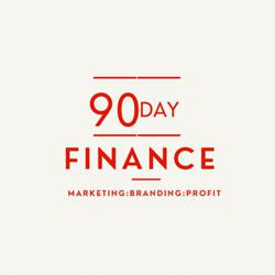 90 Day Finance  Clubhouse