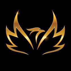 phoenix2 Clubhouse