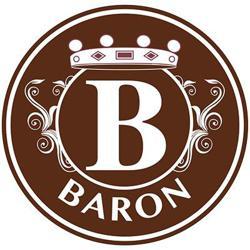 BARON Clubhouse