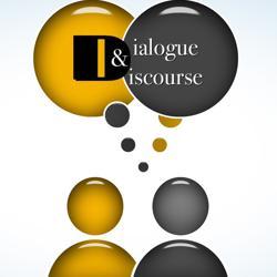 Dialogue & Discourse Clubhouse
