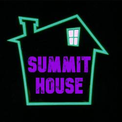 Summit House Clubhouse