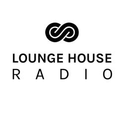Lounge House Radio Clubhouse