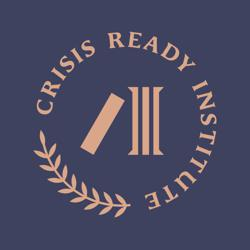 Crisis Ready  Clubhouse