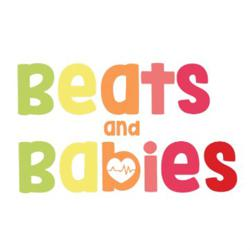 Beats and Babies Clubhouse