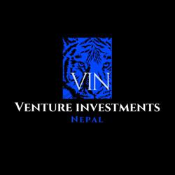 Venture Investments Nepal Clubhouse