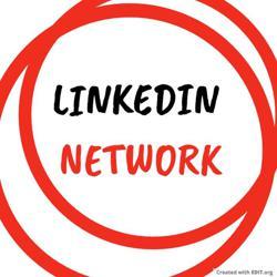 LinkedIn Network  Clubhouse