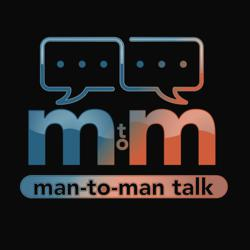 Man to Man Talk Clubhouse