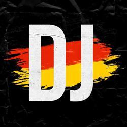 DJs4DJs Clubhouse
