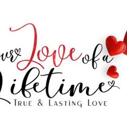 Your Love of Lifetime Clubhouse