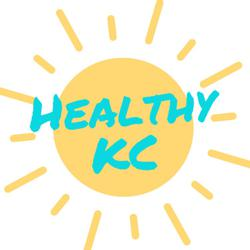 Healthy KC Clubhouse