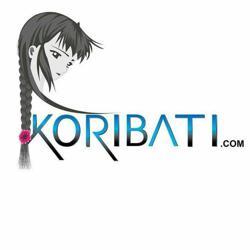 Koribati Clubhouse