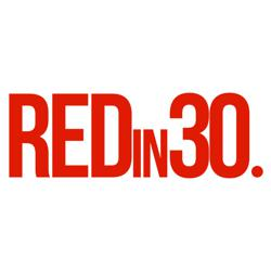 RedIn30 Clubhouse