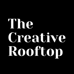 The Creative Rooftop Clubhouse