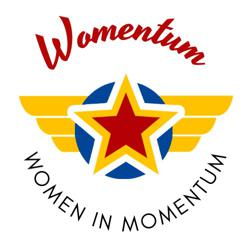 Womentum  Clubhouse