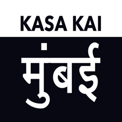 Kasa Kai Mumbai Clubhouse