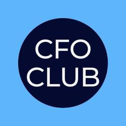 CFO Club  Clubhouse