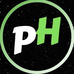 PlugHub Clubhouse