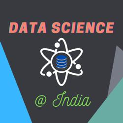 Data Science @ India Clubhouse
