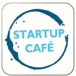 Startup Cafe Africa Clubhouse