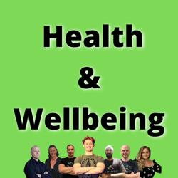 Health & Wellbeing Clubhouse