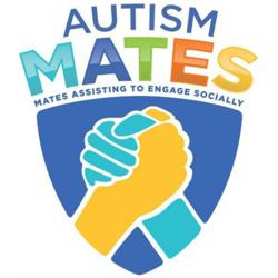 Autism MATES Clubhouse