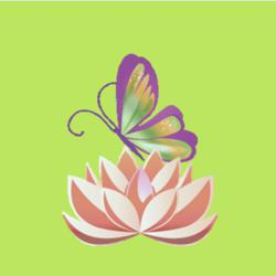 All Things Health and Wellness - Women Clubhouse