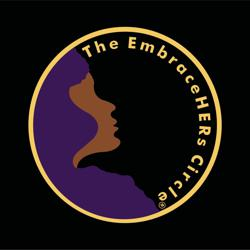 The EmbraceHERs™ Circle Clubhouse