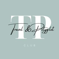 TRAVEL & POLYGLOT CLUB  Clubhouse