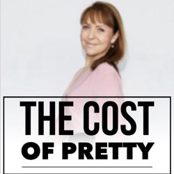 The Cost Of Pretty Clubhouse