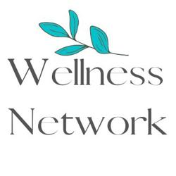 Wellness Network Clubhouse