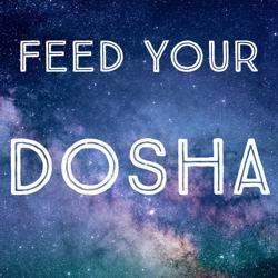 Feed Your Dosha Clubhouse