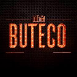 BUTECO COM MÚSICA  Clubhouse